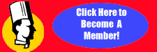 Membership has great benefits!