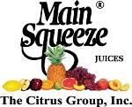 Main Squeeze- New