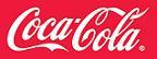 Coke- New