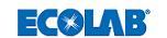Ecolab- New