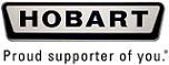 Hobart- New