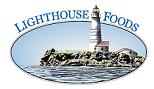 Lighthouse Foods- New