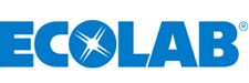 Ecolab 225 x 75