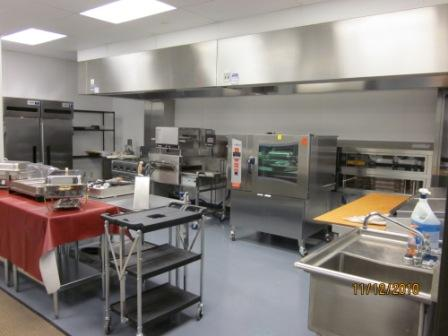 Indy Culinary Center 2