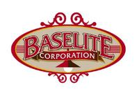 Baselite Corporation website