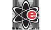 E-Control Systems, Inc.