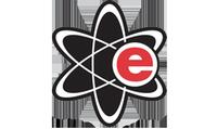 E-Control Systems, Inc. website