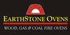 Product Video:  Earthstone Ovens Rotating Pizza Oven