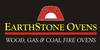 Earthstone Ovens