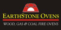 Earthstone Ovens website