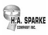 H.A. Sparke Company Inc.