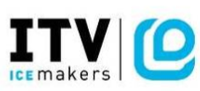 ITV Ice Makers website