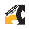 Master Disposers, Inc.