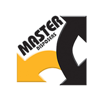 Master Disposers, Inc. website