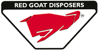Red Goat Disposers website