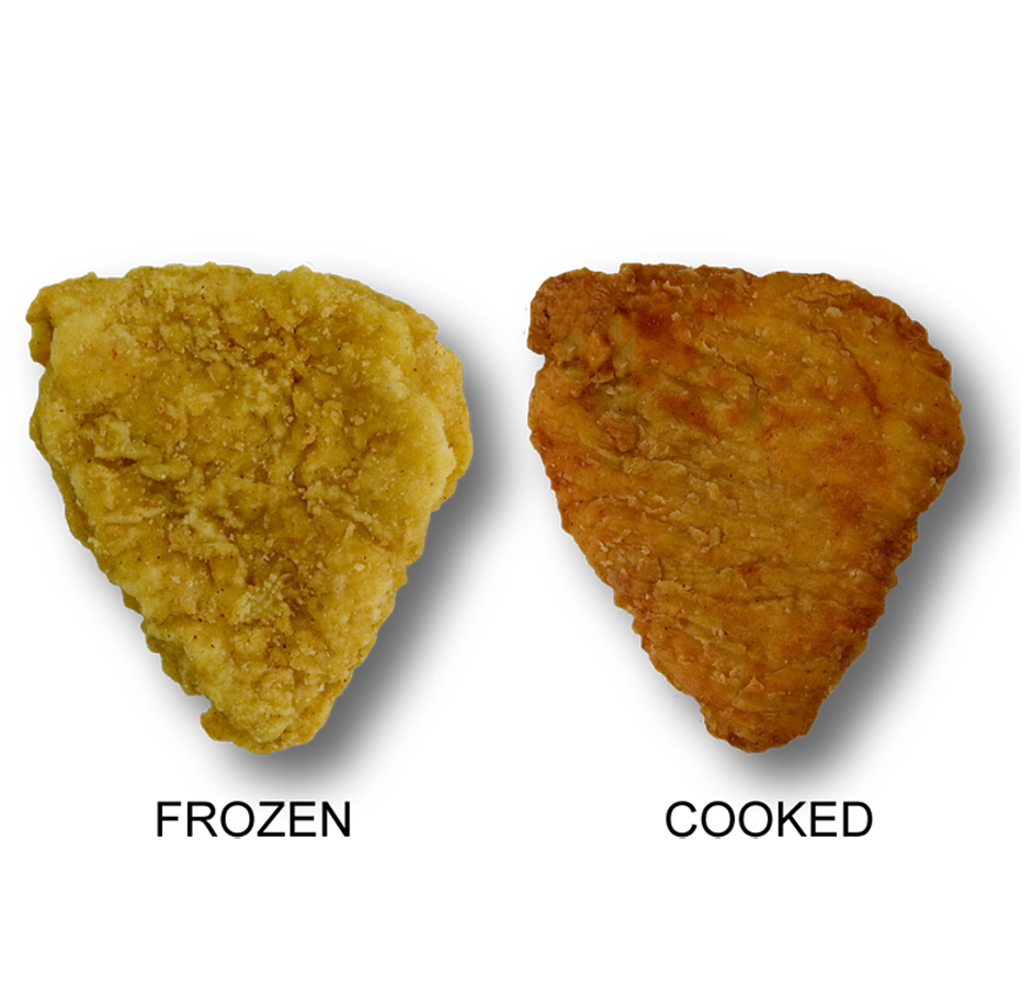 how to prepare chicken breast tenderloins