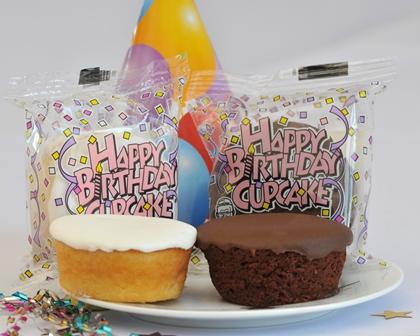 Super Bakery Foodservice   .picsbud.com
