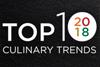 2018 Top 10 Trends Overview