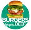 Burgers Beyond Beef