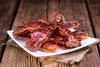 Bacon, Bacon, Bacon