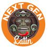 Next Gen Latin