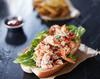 Fast Casual Lobster Rolls