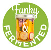 Funky and Fermented