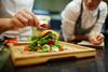 6 Steps for Insight-Driven Menu Innovation