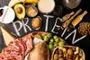 5 Trending Proteins to Consider this Season