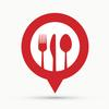 Foodservice Trends 2017