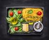 What's Next for Meal Kits?