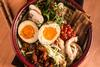 Half of U.S. Diners Just Ate an Asian-Inspired Meal