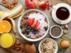 Innovative Breakfast Menus for a Growing Daypart
