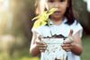Sustainability Commitments Come in All Sizes