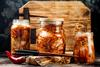 5 Funky Ways to Try Kimchi