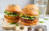 Are Veggie Burgers the Next Wave of Better Burgers?