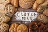 Gluten Free Update