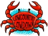 Lowcountry Lowdown