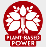 Plant-Based Power