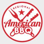 Regional American BBQ