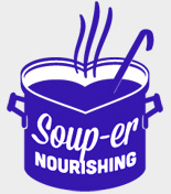 Soup-er Nourishing