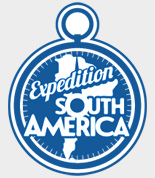 Expedition South America