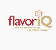 flavorIQ