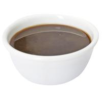 Custom Culinary® Bulgogi Marinade