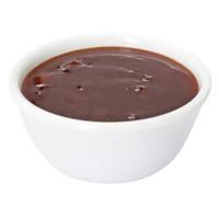 Custom Culinary® Korean - Style Sweet Heat Sauce