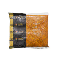 Custom Culinary® Gold Label Sun-Dried Tomato Pesto Sauce