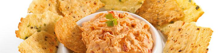 Custom Culinary® Gold Label Crab Base