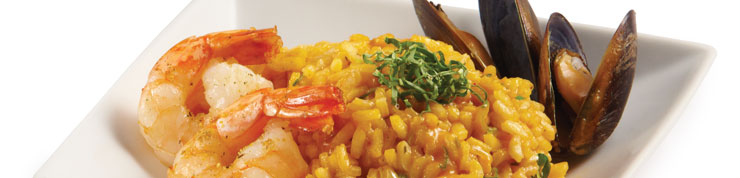 Custom Culinary® Gold Label Thai-Style Red Curry Sauce