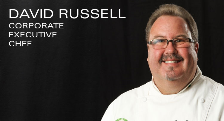 DavidRussell