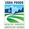 USDA Food Processing Program